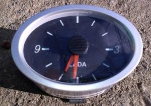 Часы Приоры